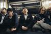 New York , 2016 / 02348 (dirtyharrry) Tags: dirty dirtyharrry dirtyharry newyork ny nyc newyorkcity subway