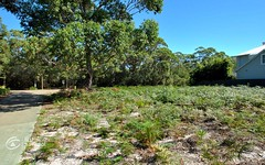 Lot 61 Sagewood Row, Callala Beach NSW