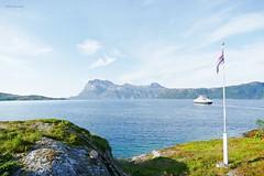 """Rødøy"" (OlafHorsevik) Tags: rødøy rv17 fv17 torghattennord thn ferge ferga ferry ferja ferje kystriksveien kilboghamn jektvik"