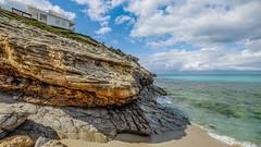 Mallorca20180416-08517 (franky1st) Tags: spanien mallorca palma insel travel spring balearen urlaub reise calamesquida islasbaleares