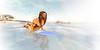 A Dip 4 (Greydude12) Tags: sl second life secondlife men beach swimwear leo grey swim dip sea sky surf seagull waves buoy leogrey man mens male boys guys handsome sexy hot brunette blue eyes ripped muscles muscular niramyth aesthetic bento enzo stud firestorm speedo trunks bum sun sunset sunrise