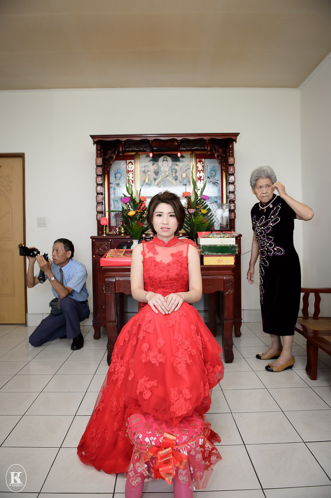 台南婚攝_總理大餐廳_064