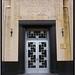New Orleans  Louisiana - L.E. Rabouin Memorial School  -  International High School of New Orleans