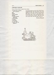scan0141 (Eudaemonius) Tags: sb0745 good taste recipes compiled bythe unitarian society of santa barbara 1993 raw 20180502 eudaemonius bluemarblebounty corrine underwood estate cookbook cook book cooking