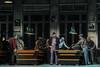 I Capuleti e I Montecchi (lorenzog.) Tags: capuletiemontecchi vincenzobellini opera operalirica operahouse show theatre theatricalscenery musicphotography lirica teatrocomunalebologna italy bologna nikon d700 icapuletieimontecchi