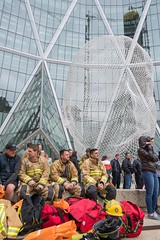 Wellspring Firefighters' Annual Stairclimb 2018-6737_web