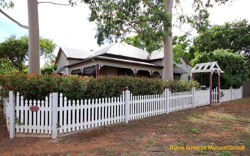 57 Sowerby Street, Muswellbrook NSW