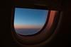 20180408 Oversea businesstrip 2 (BONGURI) Tags: sky 空 cloud 雲 airplane 飛行機 旅客機 deltaairlines delta デルタ デルタ航空 dl94 window 窓 tohoku 東北 東北地方 offshore 沖合 sony rx100m3