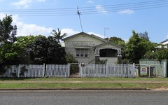 4 Graham Street, Wauchope NSW