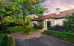 9 Gregory Street, Griffith ACT