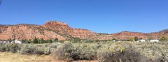 Kanab Utah (phthaloblu) Tags: mountains highdesert southernutah kanab utah