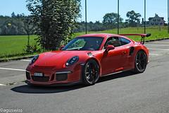 Porsche 991 GT3RS (aguswiss1) Tags: supercar caroftheday dreamcar amazingcar gt3 fastcar dolderclassics 2016 300kmh carlover carheaven porsche youngtimer auto carspotting carporn 991 gt3rs sportscar car carshow classiccar carswithoutlimits oldtimer 911 carevent vintage