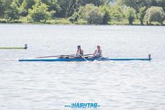rowing_snp_nedela-16