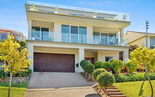 54 Edward St, Merewether NSW 2291