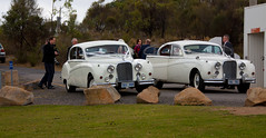 IMG_5319_rie and Michaels Wedding May 2018 (Schilling 2) Tags: brie wedding michael norton wilson canberra mt stromlo may 2018