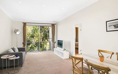6/15-17 Captain Pipers Road, Vaucluse NSW