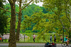 Just a Lazy, Hazy, Summer Afternoon (dog97209) Tags: jastalazy hazy summer afternoon strolling thru heart central park nyc