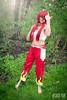 Japan Party 8° edition (because_play) Tags: cosplay cosplayers cosplayer comics dc dccomics dbz darkvador drake marvel manga marvelcomics mangas avril erza ren kylo starwars fairytales scarlet japan party nanterre naruto nier nathandrake batman