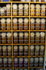 Various Curry Powders, Spice Mountain, Borough Market, Southwark, London (f1jherbert) Tags: sonya68 sonyalpha68 alpha68 sony alpha 68 a68 sonyilca68 sony68 sonyilca ilca68 ilca sonyslt68 sonyslt slt68 slt londonengland londongreatbritain londonunitedkingdom greatbritain unitedkingdom london england great britain gb united kingdom uk boroughmarketsouthwarklondon southwarklondon boroughmarketlondon boroughmarket borough market southwark spicemountainboroughmarketsouthwarklondon spicemountainboroughmarket spicemountain spice mountain variouscurrypowdersspicemountainboroughmarketsouthwarklondon variouscurrypowdersspicemountainboroughmarketsouthwark variouscurrypowdersspicemountainboroughmarket variouscurrypowdersspicemountain currypowders currypowder variouscurrypowder variouscurrypowders various curry powders