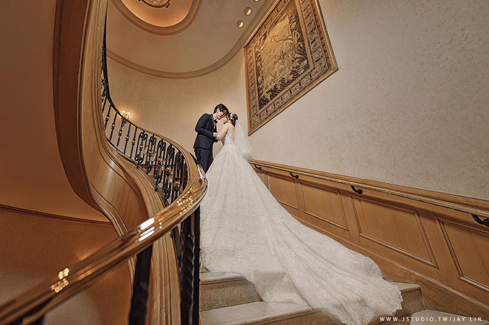 婚攝 推薦婚攝 台北西華飯店  台北婚攝 婚禮紀錄 JSTUDIO_0073