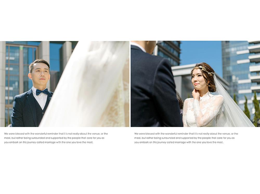 婚攝 台北萬豪酒店 台北婚攝 婚禮紀錄 推薦婚攝 戶外證婚 JSTUDIO_0085