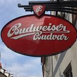 Budweiser, České Budějovice, South Bohemia, Czech Republic thumbnail