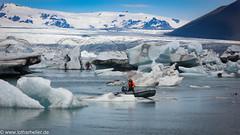 Iceland_Jökusarlon (Lothar Heller) Tags: gletscherlagune jökulsárlón lotharheller eis glacier ice iceland island islandia lagune