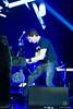 James Blunt (vytenis.jurevicius) Tags: james blunt justinas jarutis vilnius siemens arena lithuania music musicphotography livemusic concert concertphotography