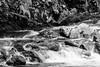 scorre veloce (luigi ricchezza) Tags: fiume natura rapide