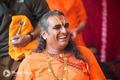 Maha Lakshmi Yagna 2018  – Paramahamsa Vishwananda (Bhakti Marga) Tags: 2018 mahalakshmiyagna spn publishing
