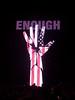 U2 Los Angeles May 15, 2018 (U2soul) Tags: u2 u2experienceinnocencetour theforum losangeles bono edge adamclayton larrymullen