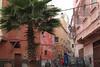 Casablanca (hans pohl) Tags: maroc casablanca streets rues villes cities architecture houses maisons buildings bâtiments