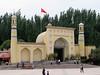 Id Kah Mosque (D-Stanley) Tags: idkahmosque kashgar xinjiang mosque china muslim