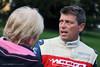 Grzegorz Grzyb (Martin Hlinka Photography) Tags: rally prešov 2018 slovakia slovensko sport motorsport canon eos 60d tamron 2875mm f28 grzegorz grzyb škoda fabia r5