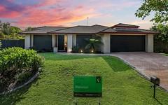 52 Hilliards Park Drive, Wellington Point QLD