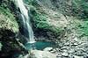 000099460003 (Litchi Lee) Tags: 神山瀑布 nikonfa nikon105mmf25pcauto kodak500t