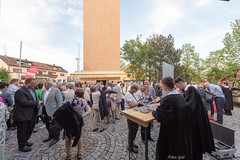 20180422_Windsbacher_0210.jpg (Peter Goll thx for +6.000.000 views) Tags: 2018 chor dechsendorf erlangen knabenchor konzert unserliebefrau windsbacher windsbacherknabenchor germany
