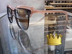 Barcelona Sunglasses Spain (loopsoriginalsunglasses) Tags: sunglassesbarcelonabarcelonasunglassesonnenbrillenbarcelonabarcelonasonnenbrillengafasdesolbarcelonabarcelonagafasdesolsunglassesbarcelona sunglasses sunglasseswomanbarcelona barcelonasunglasses barcelonasonnenbrillen barcelona spain sonnenbrillenbarcelona sonnenbrillen kaufen comprar gafas de sol loops coole geile sonnenbrille fuer frau frauen para mujeres mujer chica cicas loopsgafas barcelon bcn sonnenbrill original tienda gafa cateye katzenauge katzenaugen offerte angebot preis shop shopping raval gothico rambla barato baratas color colores farben farbig barcelonashopping shoppingsunglassesbarcelona comprargafasdesolbarcelona comprareocchialidasolebarcellona acheter lunettes soleil