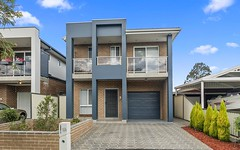 15A Templeton Crescent, Moorebank NSW