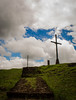 Pico do Amor (rodrigo_fortes) Tags: pico do amor itabira minas gerais cruz