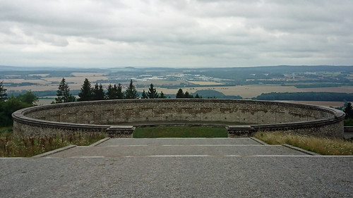 Buchenwald:  National GDR Memorial