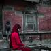 Asia / Nepal / Lalitpur