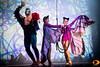 _DSC3773 (Yann Ropars) Tags: mothpoeticcircus alicewonderland aliceinwonderland aerial dance circus