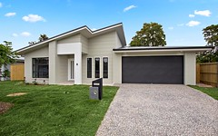 8 Trevally St, Korora NSW