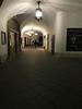 inside Hofburg Vienna (VreSko) Tags: wien vienna österreich austria hofburg viena inside innen