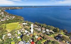 7 Kamilaroo Avenue, Lake Munmorah NSW