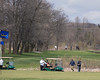 """KQ5A0205 (clay53012) Tags: golf outing hhhh """"helping hands healing hooves"""" prizes greens tees golfers horses carts """"silver spring club"""" course clubs putt driver putter golfcarts chipping contest"""
