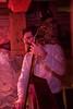 20180114_0193_1 (Bruce McPherson) Tags: brucemcphersonphotography timsarsband timsars jocelynwaugh conradgood kevintang benbrown robinlayne rossbarrett nathandetroitbarrett guiltco undergroundclub belowstreetlevel livemusic jazzmusic livejazzmusic saxophone trumpet trombone percussion marimba bass accousticbass standupbass drums jazzdrummer lowlight lowlightphotography music musicphotography jazzphotography concertphotography concert gastown vancouver bc canada