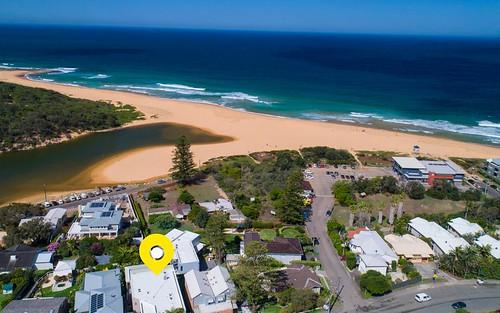 1/137B Ocean View Dr, Wamberal NSW 2260