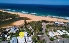 1/137B Ocean View Drive, Wamberal NSW